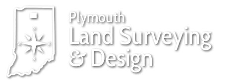 Plymouth Land Surveying & Design